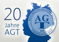 121120-AGT-Contentbild_20JahreA