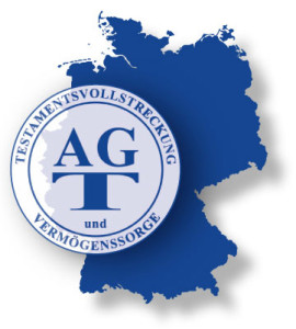 AGT_logo_links_karte_gross