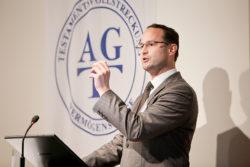 AGT-Veranstaltung