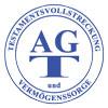 agt-logo-neu-100x100 jpeg