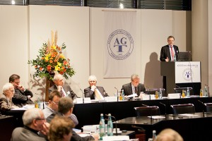 Veranstaltung in Bonn
