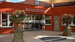 Waldhotel-Stuttgart-photos-Exterior