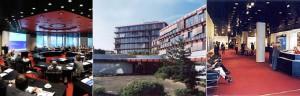 Wissenschaftszentrum2