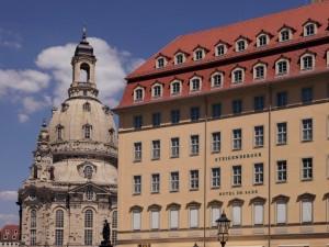 Foto_Frauenkirche