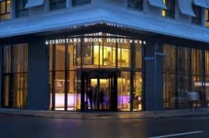 Hotel_Foto