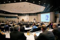 Testamentsvollstreckertag in Bonn