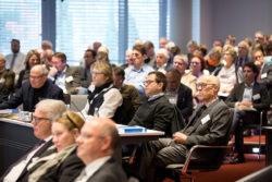Podium WZ Bonn
