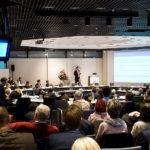 Vortrag WZ Bonn
