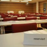 AGT-Veranstaltung für Testamentsvollstrecker