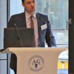 RA Dr. Steinrötter definiert digitales Vermögen