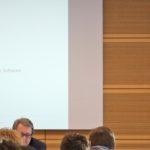 Thema: Bewertung digitalen Vermögens
