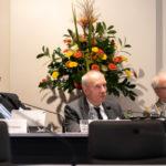 AGT-Jahresfachtagung in Bonn