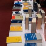 Wissen für die Testamentsvollstreckung