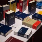 Literatur für die Testamentsvollstreckung