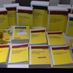 NWB EV - Literatur für den Steuerberater