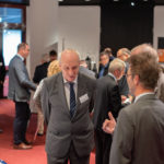 Deutscher Testamentsvollstreckertag in Bonn