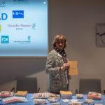Deutsche Stiftungszentrum auf dem Testamentsvollstreckertag