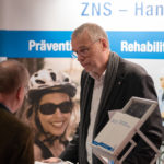 Aussteller: ZNS - Hannelore Kohl Stiftung