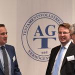 AGT-Jahresfachtagung 2019